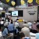 La feria Salamaq18 acoge una presentación de Torrezno de Soria en el stand de Tierra de Sabor