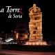 """Llega la """"Torrez de Soria"""", la nueva forma de conquistar los bares del Torrezno de Soria"""
