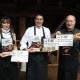 El Mejor Torrezno del Mundo 2020 se sirve en el bar restaurante Piscis de Soria capital