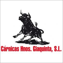 CÁRNICAS HERMANOS GIAQUINTA