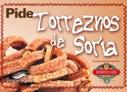 Embutidos Moreno-Sáez. Publicidad