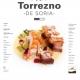 Arrancan las II Jornadas del Torrezno de Soria
