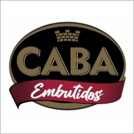 EMBUTIDOS CABA