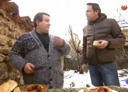 Torrezno de Soria en Cocina2