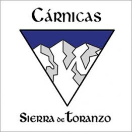 CÁRNICAS SIERRA DE TORANZO