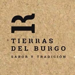 TIERRAS DEL BURGO